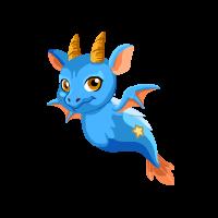 Capricorn Dragon