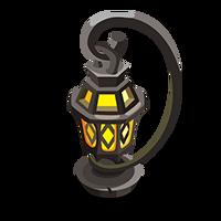 Moonrise Lantern.png
