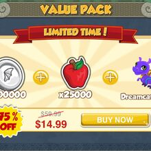 Dreamcatcher Value Pack.jpg