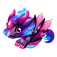Seawitch Dragon