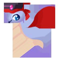 Corsair Dragon