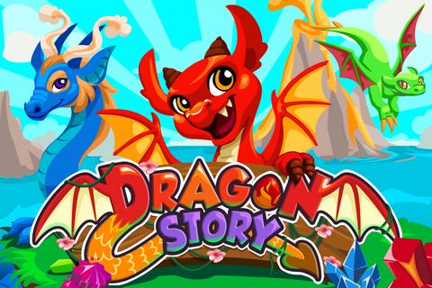 Dragon Story Wiki