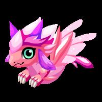 Perennial Dragon
