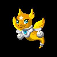 Libra Dragon