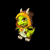Adventure Dragon