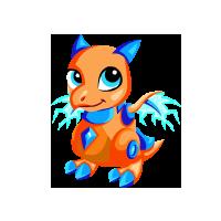 Archon Dragon