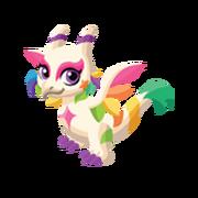 Rainbow Juvenile.png