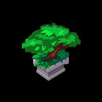 Silver Bonsai Tree.png