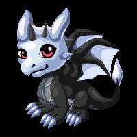 Reflector Dragon