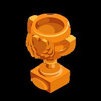 Airheart Bronze Trophy.png