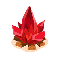 Ruby Bonfire.png
