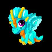 Aquamarine Baby.png