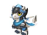 Achilles Dragon