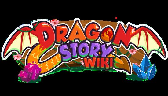 Dragon Story wiki2.png