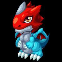 Awoken Dragon