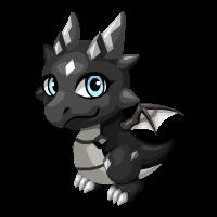 Neo Black Dragon