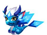 Remorseful Dragon