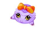 Sweetie Dragon
