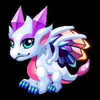 Neo Supreme Dragon
