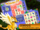 Bingo Adventure Leagues