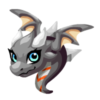 Blacksmith Dragon