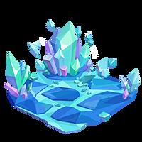 Crystal Sea.png