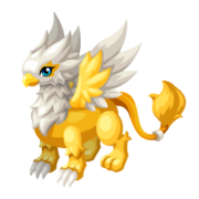 Gryffin Adult.png