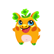 Four-Leaf Baby.PNG