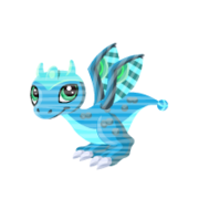 Holographic Juvenile.png