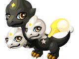 Darkmoon Dragon