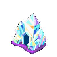 Diamond Temple