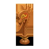 Dragon Perch