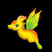 Fairy Juvenile.png