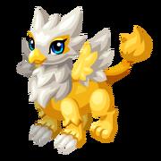 Gryffin Juvenile.png