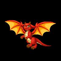 Big Birthday Bash Dragon Tales Event