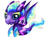 Anomaly Dragon