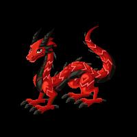 Far Off Fortunes Dragon Tales Event
