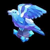 Sapphire Raven.png