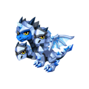 Ice Knight Juvenile.png