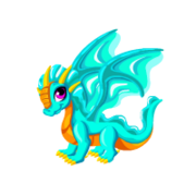 Aquamarine Juvenile.png