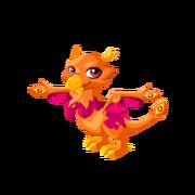 Phoenix Juvenile.png