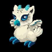 Snow Owl Juvenile.png