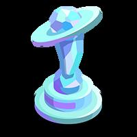 Interstellar Crystal Trophy.png
