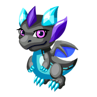 Firststep Dragon