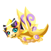 Butterdream Baby.png
