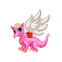 Aphrodite Dragon