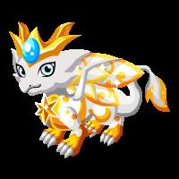 Fairshine Dragon
