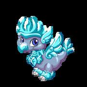 Icecrown Juvenile.png