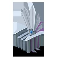 Bladethrone