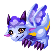 Neo Pansy Baby.png